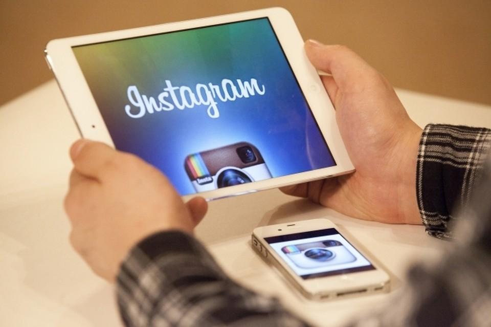 В Instagram появилась функция восстановления недавно удаленных публикаций