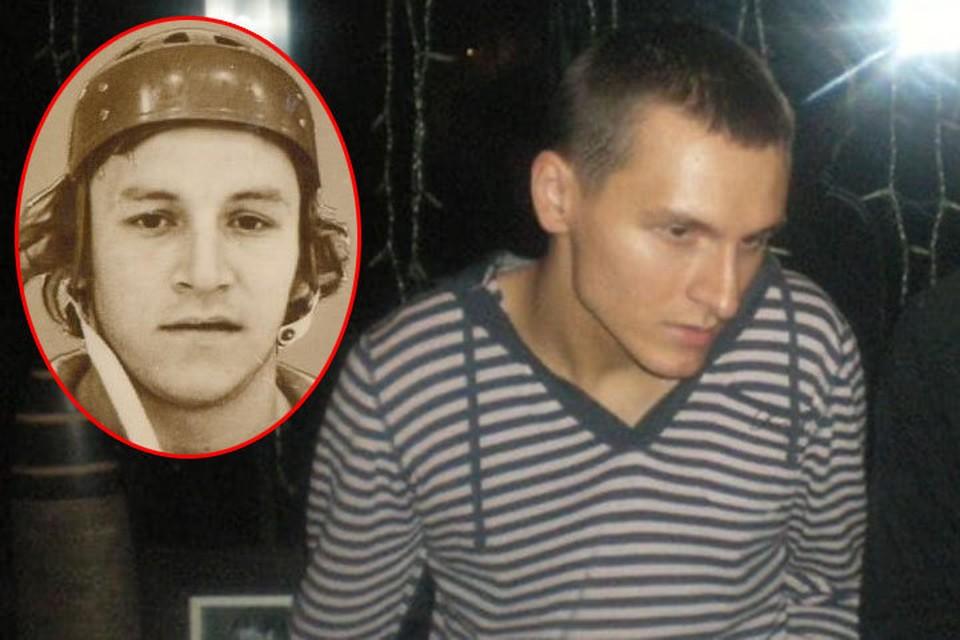 Вадим Вахрушев шёл по стопам своего легендарного отца, но в 19 лет неожиданно бросил спорт
