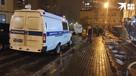 Новая трагедия в Воронеже: после падения мужчины из окна на коляску погиб шестимесячный младенец