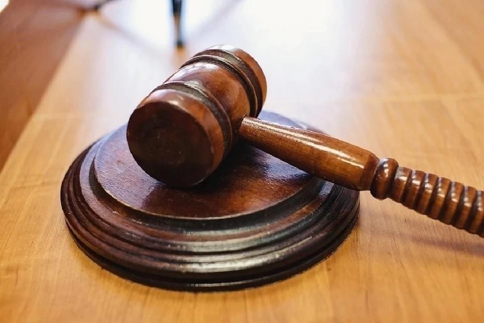 Уголовное дело рассмотрит Кировский районный суд.