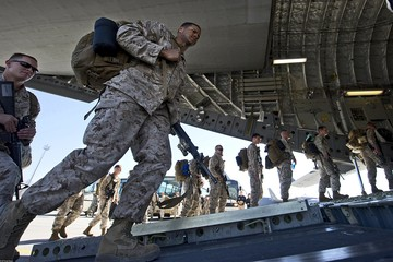 США уходят из Афганистана: Какие уроки Советского Союза выучила Америка