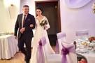 «Пытался закрыть брата от выстрелов»: видео убийства жениха и его брата на свадьбе в Новой Москве