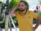 «После Галустяна я был только еще одним «армянином»: звезда комедий Демис Карибидис рассказал, как начинал в КВН