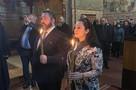 Брак по-императорски: Наследник царского трона Романовых сыграет свадьбу в Питере