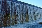 Липецк вошел в число регионов России с самой грязной питьевой водой