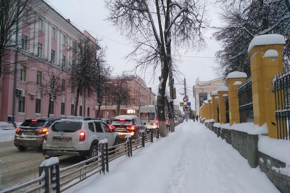Новые случаи коронавируса выявили в 22 брянских городах и районах за сутки.