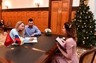 В 2020 было не до брака: россияне отгуляли мало свадеб и забыли про разводы