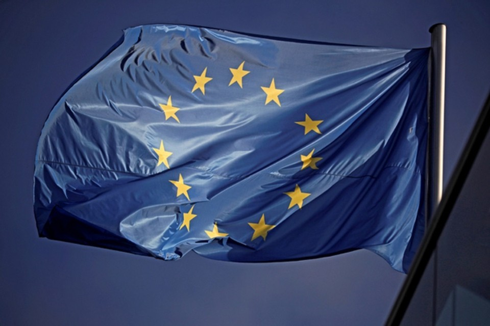 В ЕС предположили, как будут развиваться отношения с Беларусью. Фото: Reuters.