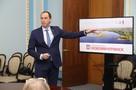 Александр Шаститко:  Основа успеха – уважение к людям, высокая работоспособность и ответственность за принятые решения
