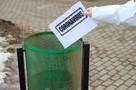 Жители Удмуртии об отмене масочного режима: «Давно пора!»