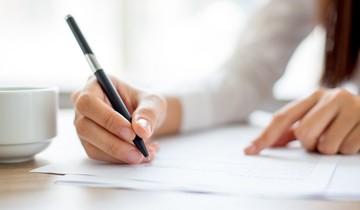 Сопроводительное письмо к резюме: советы по оформлению