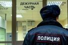 В Солнечногорске нашли тела пятерых мужчин