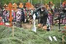 Тень коронавируса: Рязанская область - в лидерах по смертности за 2020 год