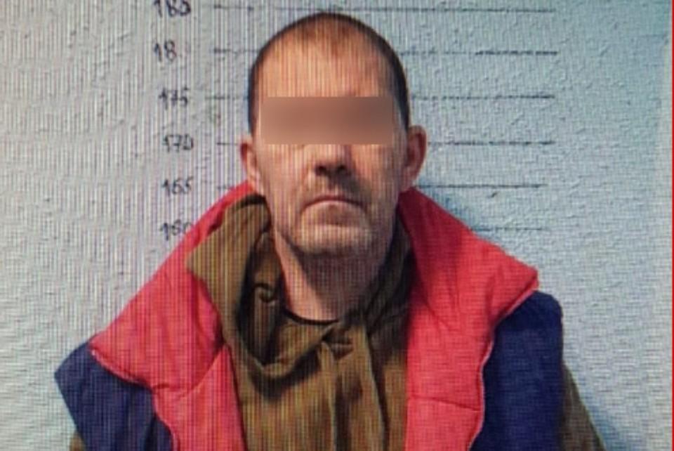 Мужчину отправили под суд Фото: СКР