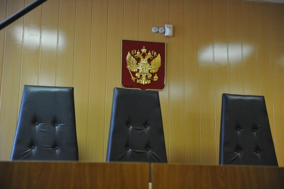 Виновник ДТП с вахтовым автобусом заплатил 400 тысяч рублей компенсации