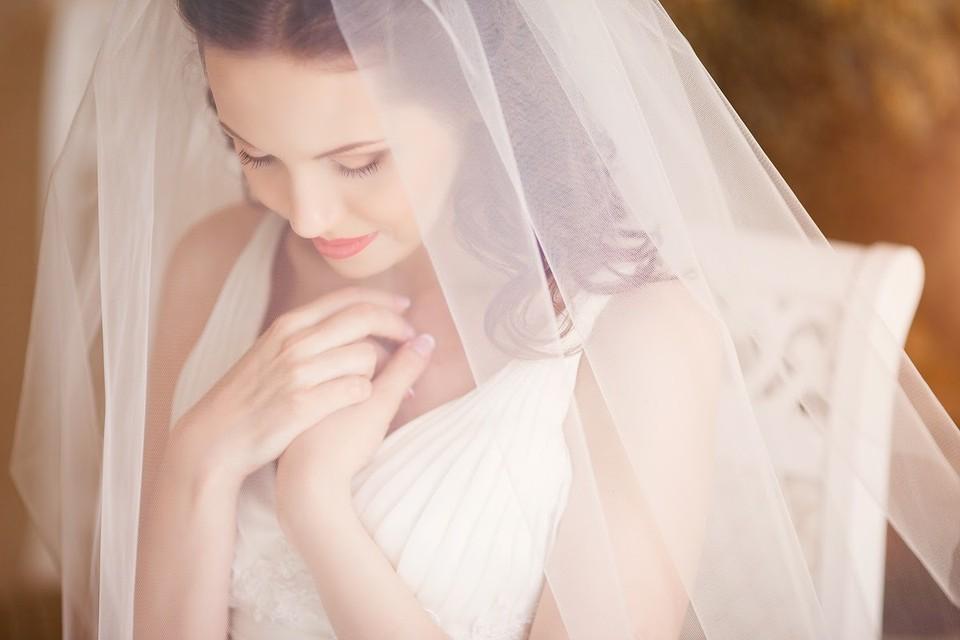В Белгородской области выберут королеву невест. Фото с сайт администрации Губкинского городского округа