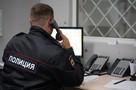 Россиянин заявил, что его бывший любовник похищает людей