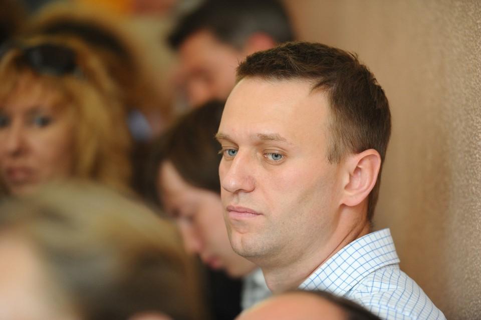 Бабушкинский суд Москвы рассмотрел дело о клевете в отношении ветерана ВОВ Игната Артеменко.