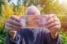 Как накопить на достойную старость: четыре способа увеличить будущую пенсию