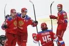 У России есть таланты, главное - их развивать: наши хоккеисты досрочно выиграли Евротур