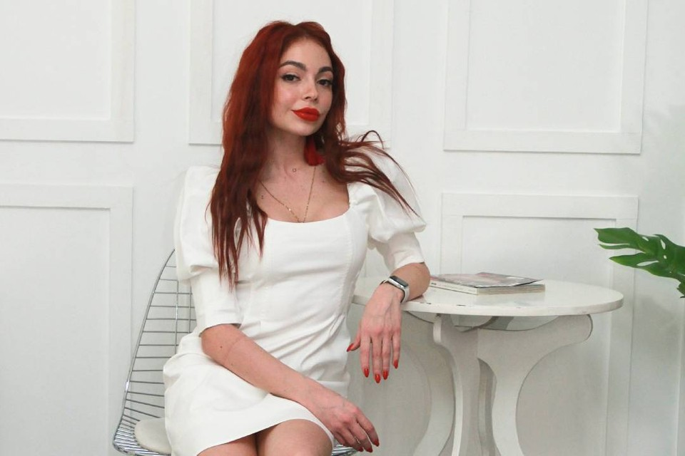 «Комсомолка» запускает телемагазин в Иркутске