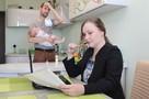 Льготная ипотека в Иркутске 2021: на какую господдержку можно рассчитывать