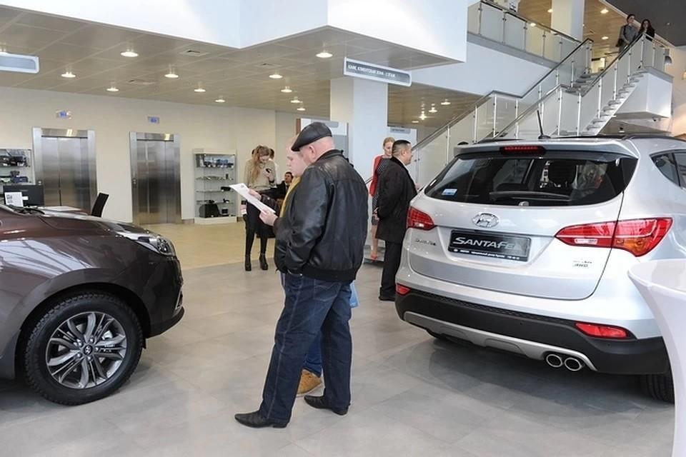 Автоэксперт Виктор Похмелкин объяснил, что делать если завод отзывает автомобиль