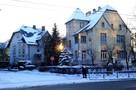 «Надеемся, это не подготовка к продаже здания»: из Дома актеров в Калининграде выселяют театральных деятелей