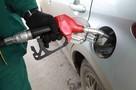 Бензин АИ-95 временно исчез в крупной сети автозаправок в Иркутской области