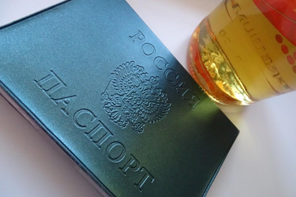 Под Липецком несовершеннолетняя купила пиво, а на продавца завели уголовное дело