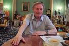 Юрий Соломин о своей госпитализации с коронавирусом: «Чувствую себя хорошо»