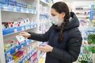 Электронный рецепт в аптеках Москвы:  Кому выдадут, какие лекарства можно по нему получить