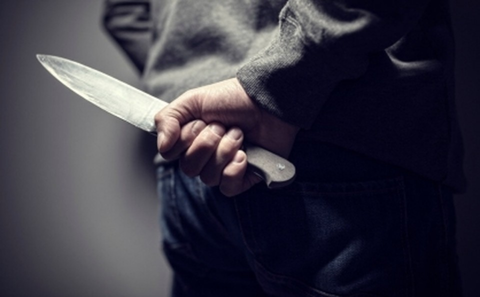Белгородец предстанет перед судом за убийство двух человек.