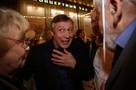 «Пил, ввязывался в драки, уничтожал меня»: экс-жена Михаила Ефремова рассказала про бурную жизнь с актером