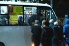"""Губернатор о повышении стоимости проезда в Орле: """"30 рублей для жителя это неподъемно"""""""