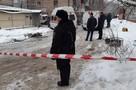 Еще трех обвиняемых будут судить по делу о гибели пяти человек в пермском отеле «Карамель»