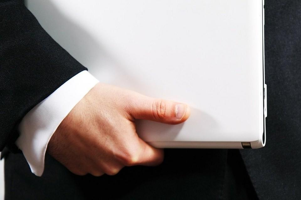 В качестве основных причин неосвоения отмечены длительное согласование документов по оплате.