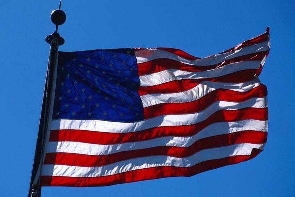 Экс-дипломат США раскритиковал выход Вашингтона из Договора по открытому небу