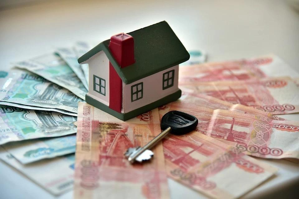 Рост цен на недвижимость прекратится в марте, рассказал риелтор