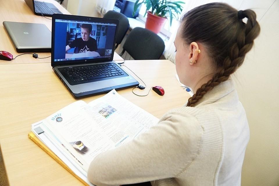 «КП-Северный Кавказ» выяснила, будут ли учиться школьники 18 февраля 2021 года