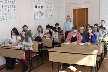 «Наши ученики хотят работать руками»: почему ижевские школьники выбирают учебу в Радиомеханическом техникуме им. Шутова