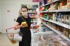 Почему в России дорожают продукты и когда это кончится
