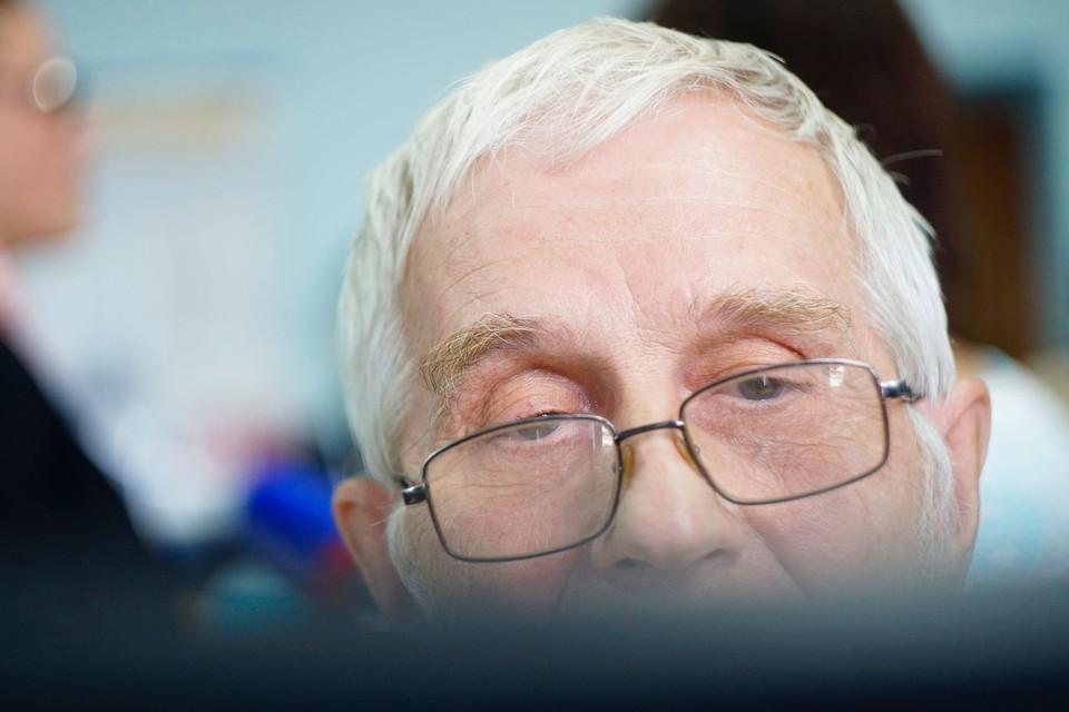 Никаких специальных льгот для предпринимателей-пенсионеров законодательство не предусматривает.