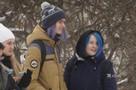 Уральские ученые назвали пандемические страхи молодежи