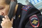 «Давно было, но виноват»: в Москве пенсионер признался в групповом изнасиловании школьницы, случившемся 47 лет назад