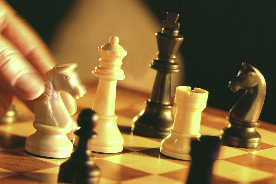 Международный кубок РГСУ по шахматам Moscow Open 2021 пройдет с 19 по 28 февраля.