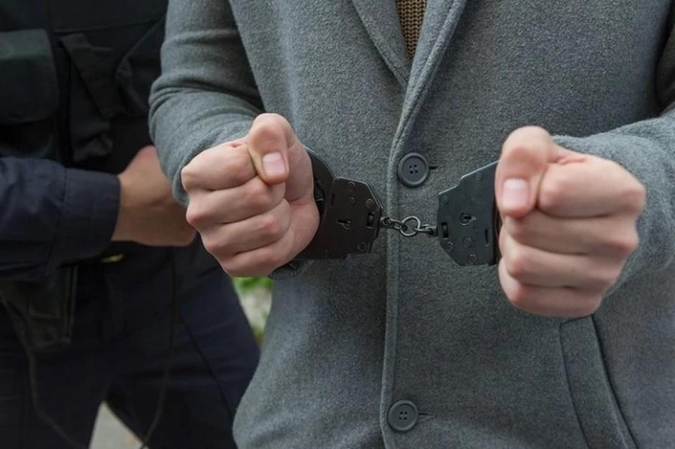 Москвич, задержанный за изнасилование 46-летней давности, рассказал, как это произошло