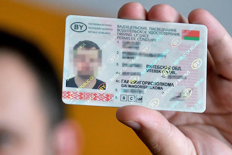 С 15 июля судебные исполнители смогут лишать должников водительских прав.