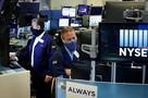 Нью-йоркская фондовая биржа может покинуть мегаполис