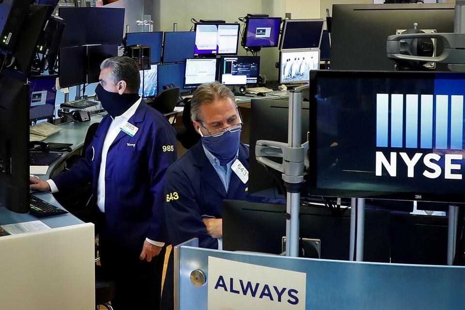 Обеспокоенные возможным решением представители биржи уже направили чиновникам письмо с предупреждением